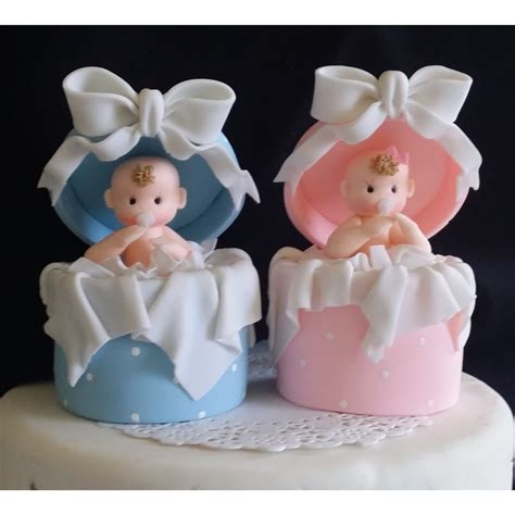 Baby Shower Cake Topper by Baby Shower Cake Topper Baby Cake Topper Baby Shower