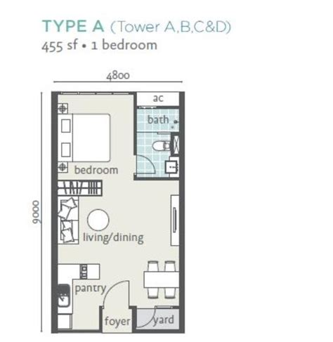 tropicana homes floor plans tropicana homes floor plans 28 images floorplans