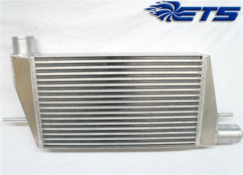 Er Evolution Race Works Intercooler road race engineering s evo x parts and performance