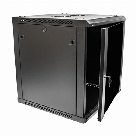24 inch wall cabinet 12u wall mount server data cabinet 24 inch depth