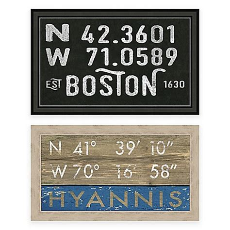 bed bath and beyond danvers danvers ma coordinates framed wall art bed bath beyond