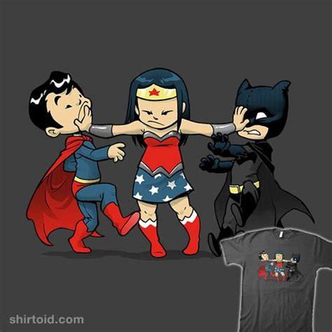 Batman Blooms Tshirt hitting t shirt what i wish everyone