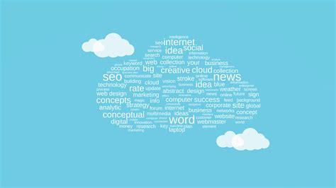 prezi powerpoint templates tag cloud prezi template prezibase
