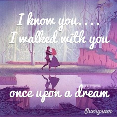 film quotes about sleep 335 best images about all things sleeping beauty on