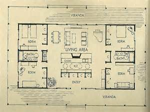 late century modern homes mid century modern house floor century homes floor plans house of samples
