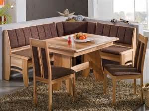 Booth Dining Room Set by 10 Dining Booth Sets For Your Home