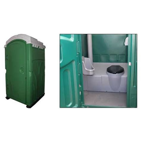 portable bathrooms rental pricing party events portable toilet rental in nh ma grand