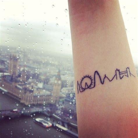 addictive tattoo london hours crazy looking town tattoo тату pinterest tattoo ink