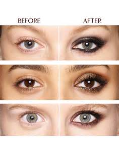 is it possible to change your eye color how to color hazel brown hairs