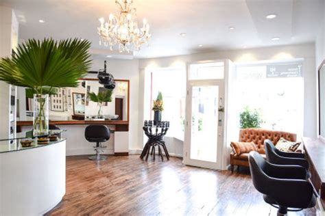 upscale black salons in charlotte the best salons for black and afro hair in london