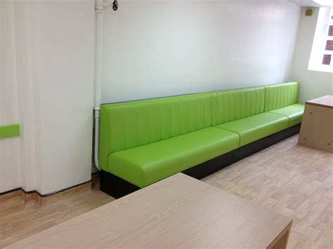 What Is A Banquette Seat banquette seat images banquette design
