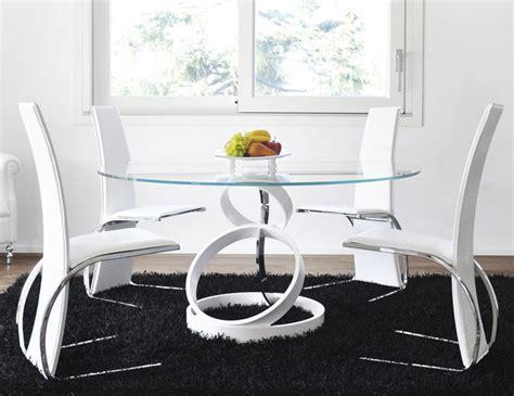 tavoli tondi tavoli tondi in vetro tavolo allungabile legno epierre