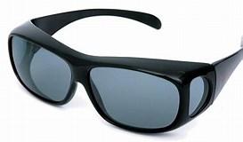 サングラス メガネ に対する画像結果