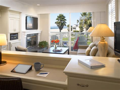 the house hotel hermosa best hotels in hermosa ca house hotel