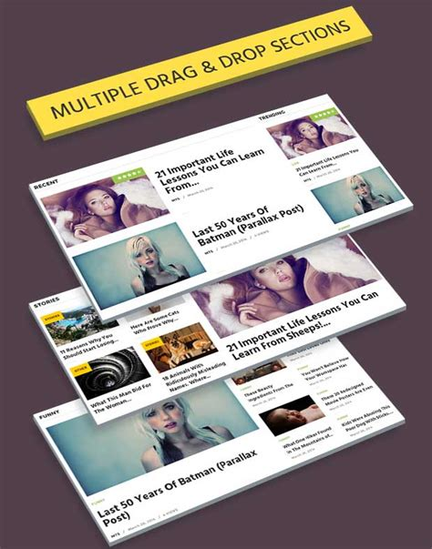 elegant themes page builder responsive cool theme review make more money with your blog