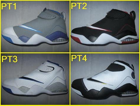 Sepatu Basket Terbaru sepatu basket nike terbaru peninsula conflict resolution center
