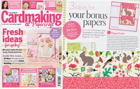 Cardmaking And Papercraft - 3 days until the ultimate portfolio builder starts