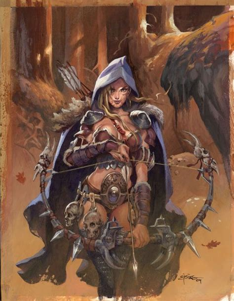 san layn wowpedia your wiki guide to the vrykul wowpedia your wiki guide to the world of