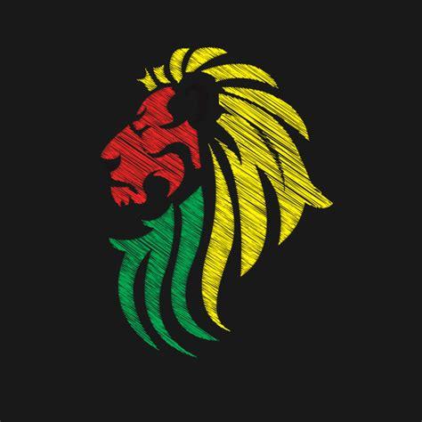 reggae colors reggae colors cool flag reggae dj reggae