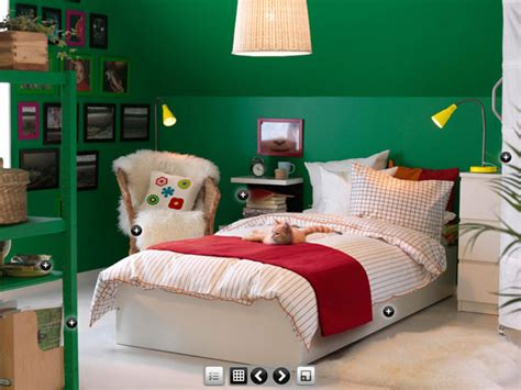 ikea dorms dorm room inspirations from ikea