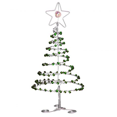 28 best christmas tree wire on reserve vintage wire