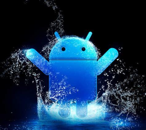 hd mobile wallpapers android  wallpapersafari