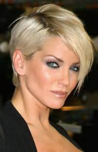one sided bob hairstyle galleries new trendy short hairstyles