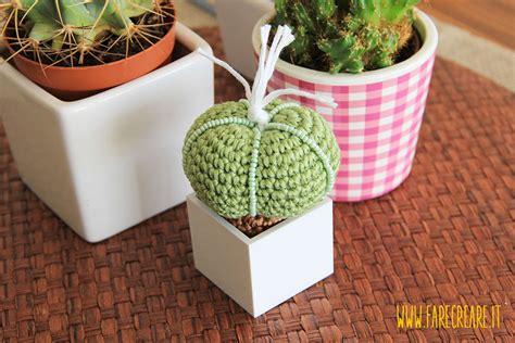 schemi fiori uncinetto per bomboniere uncinetto creativo bomboniere la pianta grassa farecreare