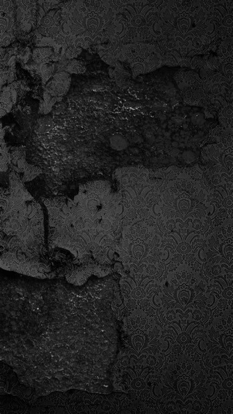 dark wallpaper for lumia microsoft lumia 950 xl wallpapers smashed walls android