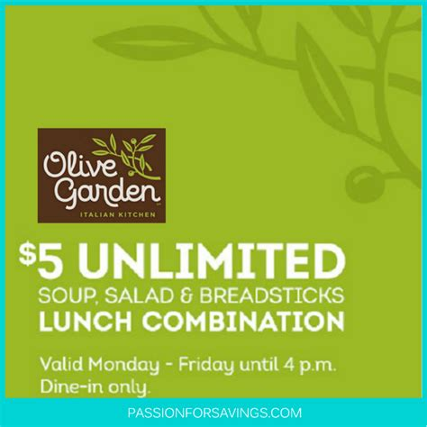 olive garden coupon images image gallery olive garden coupons