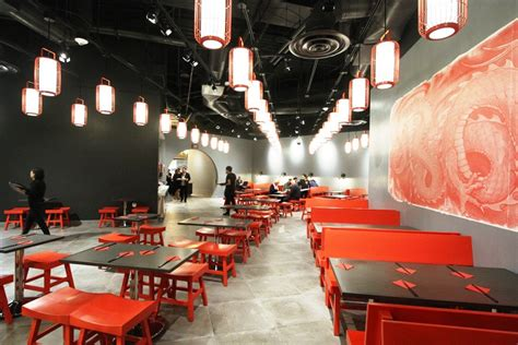 asian themed hotel vegas lucky dragon casino opens in las vegas absolutely crushes it