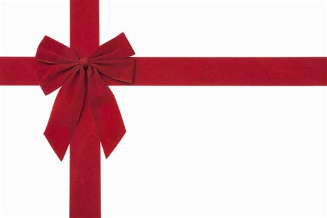 do you buy christmas presents for customers