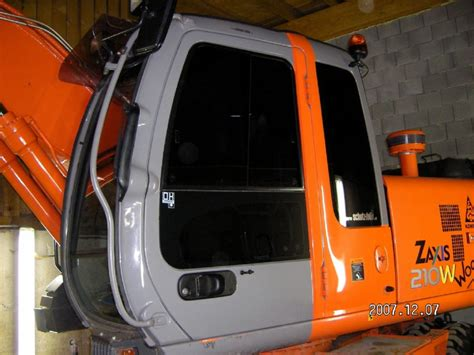 Autofolierung Innsbruck by Autofolierung Innsbruck Car Suitner Eberhard
