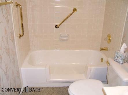 convert bathtub into shower 17 best images about bathroom on pinterest contemporary