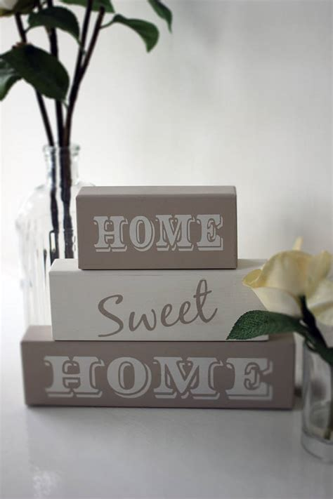 home sweet home decorative accessories 5 benefits of home sweet home decorative accessories that