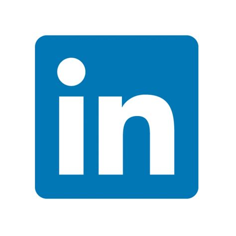 create company logo on linkedin using linkedin for business top left design