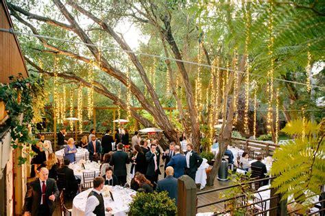 wedding venues in malibu intimate calamigos ranch wedding in malibu malibu