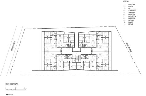 earthship floor plan 100 earthship floor plan 130 best i floor