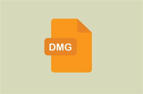 Format Dmg Adalah | coba 3 program gratisan ini untuk membuka file dmg pada pc