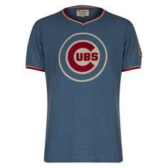 Tshirt Chicago Cubs Bdc chicago cubs tshirt chicago cubs fashion style fan
