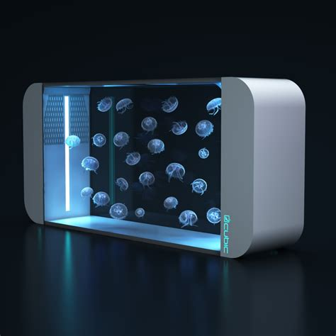 Home Design Shows On Youtube by Cubic Aquarium Systems
