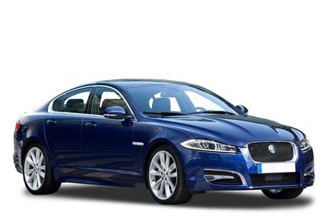 jaguar xf saloon 2007 2015 review carbuyer