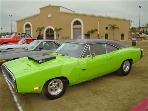 lime green charger lime green charger by atomicgrape on deviantart