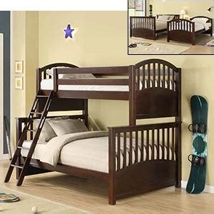 Costco Bunk Beds With Stairs Costco Bunk Beds Woodworking Projects Plans Bunk Beds With Stairs Costco Noir