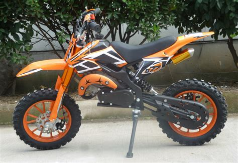 bike motocross 50cc mini dirt bike orion kxd01 pro upgraded version