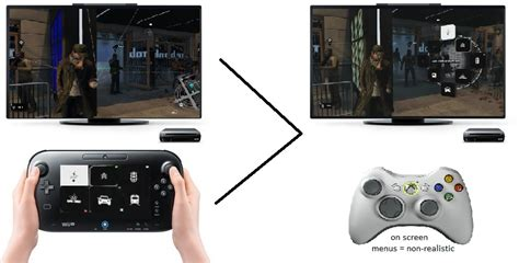 www ubi it ubisoft says when wii u becomes we will be well