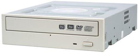Benq Dvd Rw Portable 1 benq dw1640 10 in 1 dvd rw dvd rw dvd r