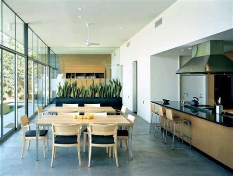 divisori cucina soggiorno in cartongesso pareti divisorie cucina soggiorno pareti divisorie cucina