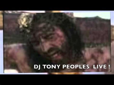 gospel house music dj tony peoples deep house music mix oct 17th 2011 doovi
