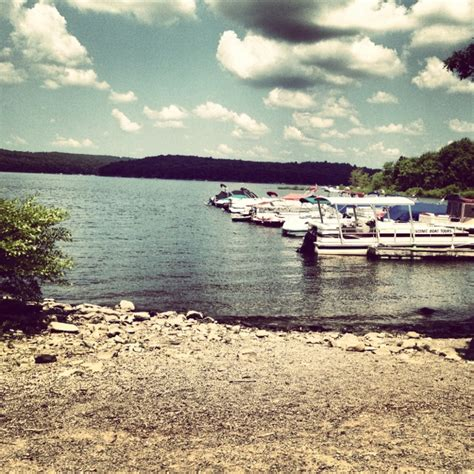 party boat rentals pennsylvania 17 best images about summer in the pocono mountains on